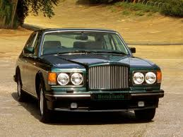 bentley brooklands coupe buyer u0027s guide bentley brooklands 1992 98