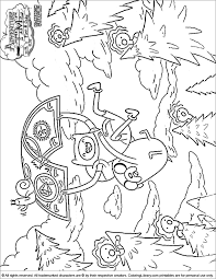 adventure time coloring pages online coloring pages adventure time coloring pages ideas u0026 reviews