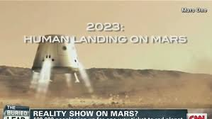 Texas how long would it take to travel to mars images More than 100 000 want to go to mars and not return project says jpg