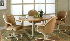 dining chairs most comfortable upholstered dining chair comfy