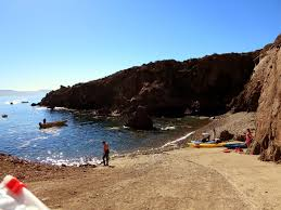 thanksgiving weather expat in baja mexico