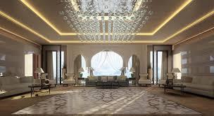 beautiful moroccan views interior design ideas
