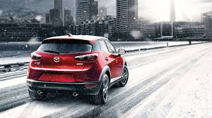 mazda suv models introducing the best mazda models with awd new mazdas