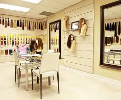 hair extension boutique sales rep opportunities become a distributor hair factory