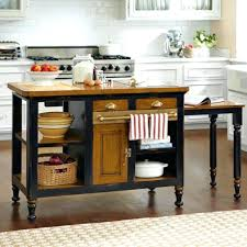 boos kitchen island kitchen islands with pull out table decoration imposing boos