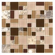 Kitchen Wall Pictures For Decoration Kitchen Decorative Modern Kitchen Wall Tiles Texture