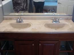 Badezimmer Ideen Bilder Master Badezimmer Ideen Möbelideen