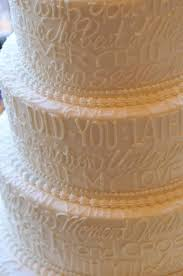 wedding wishes lyrics 17 best images about wedding wishes on cake photos