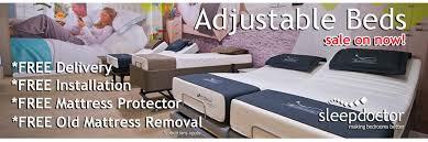 Bedroom Furniture Campbelltown Sleepdoctor Australia U0027s Specialist Bed Store For Adjustable Beds