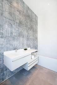 20 best kakel badrum images on pinterest bathroom ideas