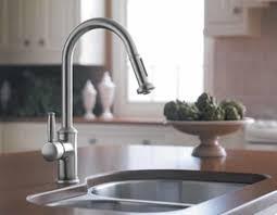 high rise kitchen faucet high rise kitchen faucet captainwalt com