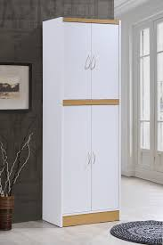 pantry cabinet door pantry cabinet with traditional door pantry