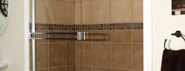 Shower Doors Sacramento Sliding Glass Shower Doors Sacramento Sliding Glass Doors