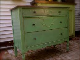 Where To Buy Shabby Chic Furniture by Diy Shabby Chic Furniture Choosing The Shabby Chic Furniture