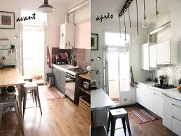 refaire ma cuisine ma cuisine a fait peau neuve living rooms and room