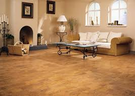 Cork Flooring Installation Cork Flooring Installation And Care Tips Express Flooring