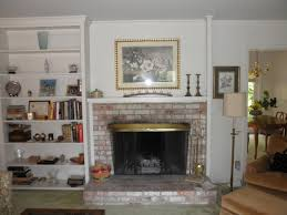 Hgtv Contemporary Living Rooms by Contemporary Living Room Makeover Jean Larette Hgtv