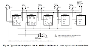 zone valve wiring tamahuproject org