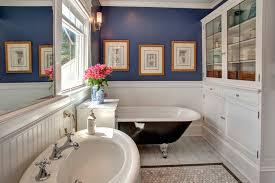 bathroom design seattle bellevue house craftsman bathroom seattle kathryn with the amazing
