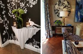 Kips Bay Showhouse 2017 Kips Bay Show House 2017 Westchester County Ny Interior Decorator
