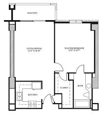 closet floor plans floor bathroom plans with closets best storey home images on