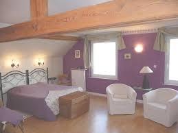 chambre d hote dunkerque chambre d hote dunkerque chambres d hôtes l escale malouine