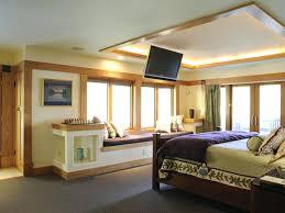japanese home decor decorations home decor ideas master bedroom home decor ideas