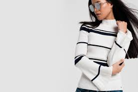 Wholesale Clothing Distributors Usa Q2 Wholesale Clothing Fashion Brand For Womens Buy Online 2017