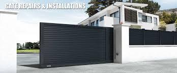 garage door repair west covina top covina gate repair u0026 installation 626 500 4886