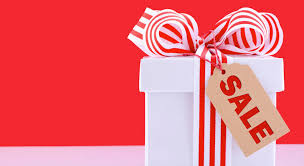 using gifts to boost sales for your e commerce site