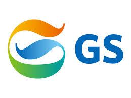 renault samsung logo gs logo logok