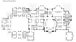 mansion floorplan mansion floor plans acvap homes inspiration mansion floor plans