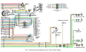 marvellous python 7754p wiring diagram pictures wiring schematic