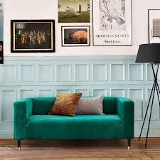 customiser canapé customiser ses meubles ikea avec le ikea hacking les 5 marques à