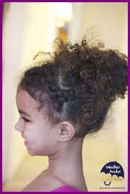 short curly hair biracial incredible mixed hair care seventh day wash go curls biracial messy