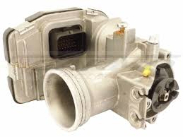 gilera piaggio vespa throttle body ecu carmo electronics the