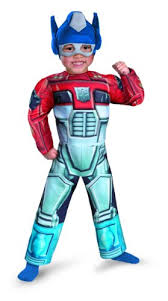 Rescue Bots Halloween Costume Cute Kids Costumes Shopswell