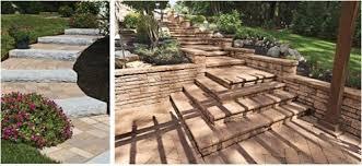 Backyard Ideas For Sloping Yards Slopes2 Jpg Width U003d500 U0026height U003d230 4