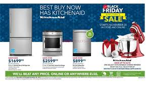 best appliance deals black friday best buy canada early black friday flyer deals 2015 appliance sale