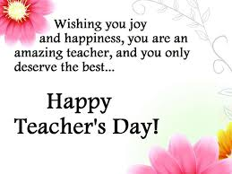 best 25 happy teachers day wishes ideas on happy