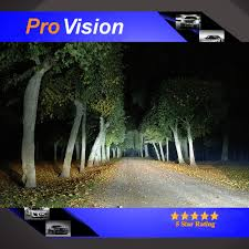 brightest hid lights for cars hid xenon conversion kits professional grade bulbs and ballasts