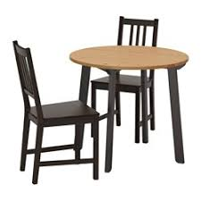 small dining table sets 2 seater dining table u0026 chairs ikea
