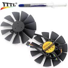 ramfan turbo ventilator 5 koelventilator koop goedkope 5 koelventilator loten van chinese