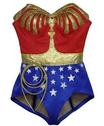 Authentic Halloween Costumes Adults Authentic Woman Costume Wonderwomancollectors