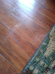 Clean Wood Laminate Floors The Best Way To Clean Hardwood Floors It U0027s Also The Best Way To