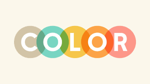 Design by Beginning Graphic Design Color Youtube