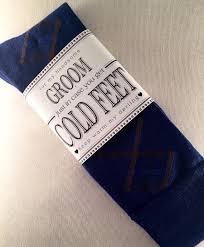 wedding gift for groom fabulous groom s wedding gift from bold blue diamond design