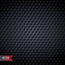 carbon design carbon vectors photos and psd files free