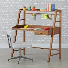 Computer Desk Small Desk Small Wooden Computer Table 36 Desk With Drawers Thin