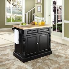 Kitchen Cabinet Heights Kitchen Furniture Raising Kitchen Cabinet For Microwave Cabinets